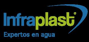 logo_infraplast