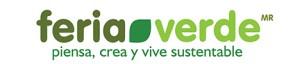 logo-banner4 (1)